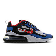 Nike Air Max 270 React COS - Homme Chaussures