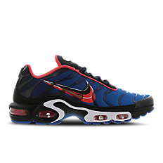Nike Tuned 1 COS - Men Shoes