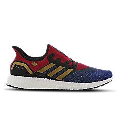 Scarpe Adidas Am4 Uomo Captain Marvel rWdBoeCx