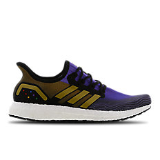 Chaussures Adidas Homme Thanos Thanos Homme Am4 Adidas Am4 8vnOmNw0
