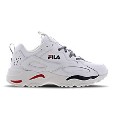 Fila Ray Tracer - Men Shoes