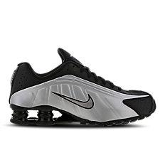 foot locker zapatillas nike