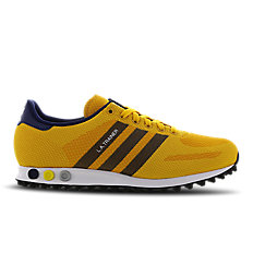 la meilleure attitude cb0ba 0acb1 adidas LA Trainer - Men Shoes