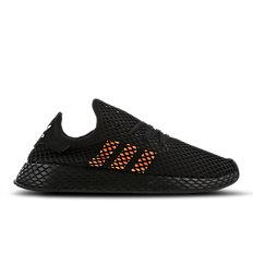 chaussure adidas deerupt foot locker