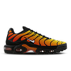 the latest a1f01 b3eeb Nike Tuned 1 - Men Shoes