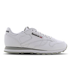Reebok Classic Leather - Hombre Zapatos