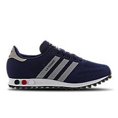 adidas LA Trainer Weave - Hombre Zapatos