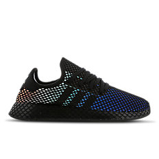 adidas Deerupt Cali Dreaming - Homme Chaussures