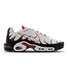 nike tuned 1 cos homme chaussures