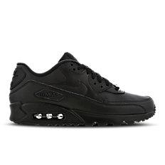 siste samlingene online uttak visa betaling Nike Air Max 90 - Mens sneakernews online klaring engros-pris xdpwYzT
