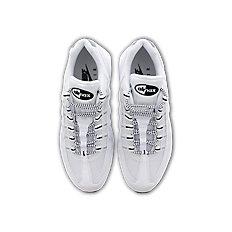 Nike Air Max 95 - Hombre Zapatos