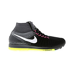 Nike Zoom All Over Mid Flyknit - Hombre Zapatos