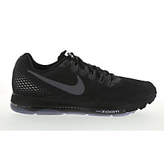 Nike Zoom All Out Flyknit Low - Hombre Zapatos