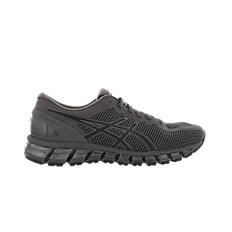 Asics Zapatos Quantum Gel Hombre 360 CM P0rPqwp