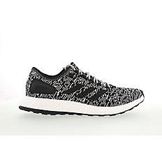 adidas Pure Boost - Hombre Zapatos