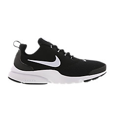 save off temperament shoes the best attitude Nike Presto Fly - Men Shoes
