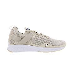 Pumas Evoknit Enflamment Le Trottoir - Chaussures Homme 2015 nouvelle vente original professionnel vente dédouanement nouvelle arrivée WOwPZYI