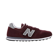 New Balance 373 - Hombre Zapatos