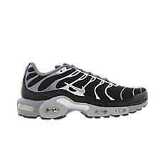 Nike Air Tuned 1 - Hombre Zapatos