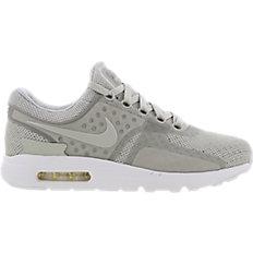 Nike Air Max Zero Breathe - Hombre Zapatos