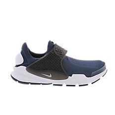 Chaussette Nike Dart Kjcrd - Chaussures Homme boutique en ligne parfait sortie Dk1Sbv