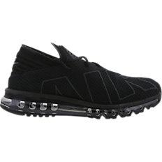 Max Flair Nike Mens Air Si Running Shoes jcRL354Aq