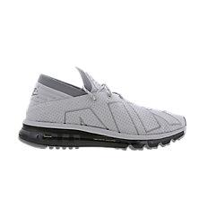 Nike Air Max Flair - Hombre Zapatos