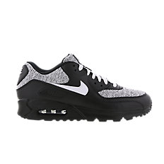 Nike Air Max 90 - Hombre Zapatos
