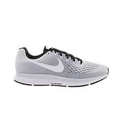 Nike Air Pegasus 34 Tb Zoom - Chaussures Homme qualité supérieure vente collections de dédouanement moins cher nouvelle arrivee WKi4j7