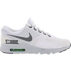 Nike Air Max Zero Essential - Hombre Zapatos