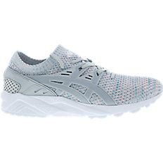 Asics Gel Kayano Trainer Knit - Hombre Zapatos