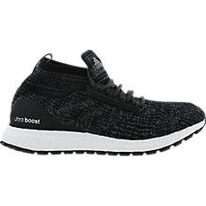 adidas Ultra Boost ATR - Hombre Zapatos