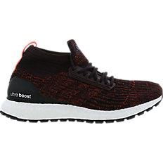 vente réel Adidas Stimuler Ultra X Atr - Chaussures Homme jeu 100% garanti Pré-commander Tqpaq