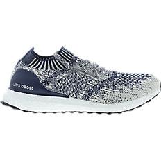 kjøpe ekte online Adidas Boost Ultra Uncaged - Mann Sko stort salg billig pris engros-pris lagre online billig salg sneakernews zzGQ8RSYZ