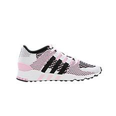 adidas EQT Support RF 91/17 Primeknit - Hombre Zapatos