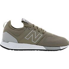 New Balance 247 D'ingénierie - Chaussures Homme vente au rabais footlocker sortie yXcPd1Ptpn