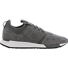 qualité supérieure collections discount New Balance 247 En Daim - Chaussures Homme vente vraiment faire acheter NNVVmdMdG