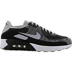 Nike Air Max 90 Ultra 2.0 Flyknit - Chaussures Homme Le moins cher I0o4eyo