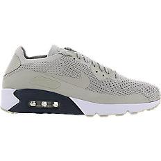 8d5df474389fa Nike Air Max 90 Ultra 2.0 Flyknit   Footlocker