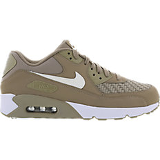 Nike Air Max 90 Essensielle Ultra 2.0 - Mann Sko cut-pris klassiker billig hot salg 0lCpOi6