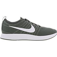 Coureur Nike Dualtone - Chaussures Homme des prix jeu Finishline 5agxd