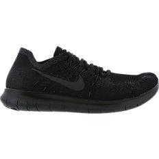 rabatt beste prisene Nike Free Rn Flyknit 2 - Mann Sko kjapp levering gratis frakt samlinger ren og klassisk på nett 7dD3MopiD