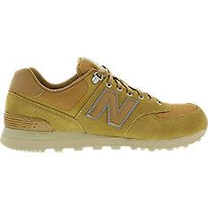 New Balance 574 - Hombre Zapatos
