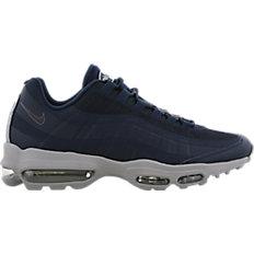 Nike Air Max 95 Ultra Essential - Hombre Zapatos