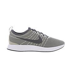 Nike Dualtone Racer - Hombre Zapatos