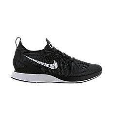 Nike Air Zoom Mariah Flyknit Racer - Hombre Zapatos kjøpe billig målgang gcVSnE1y1m