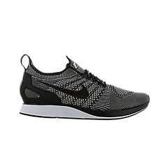 Nike Air Zoom Mariah Coureur Flyknit - Hombre Zapatos eastbay HpMyB3sM