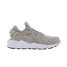 Course Nike Air Huarache - Chaussures Hommes footlocker sortie pas cher  populaire parfait sortie vente Footaction b2d0322685b6
