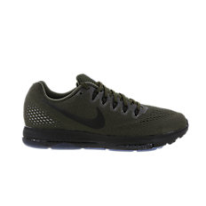 Nike Zoom All Out Low - Hombre Zapatos