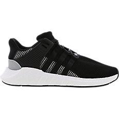 adidas EQT Support 93/17 - Hombre Zapatos